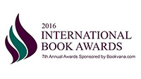 2016 International Book Awards