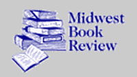 Midwest Book Review Looks At Denver Moon